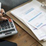 Novedades de 2020 en el ámbito fiscal para autónomos y pymes