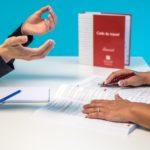 ¿Cómo ayuda una gestoría a un autónomo?