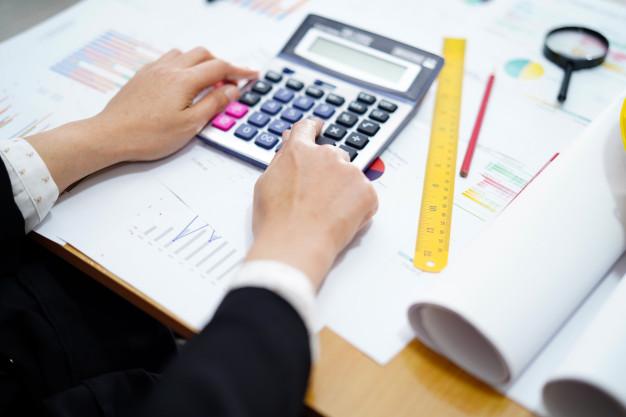 Ventajas de emitir facturas digitalmente para autónomos