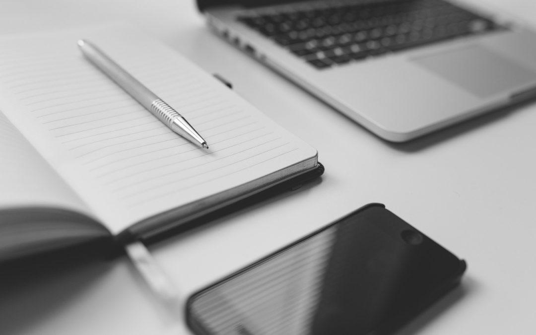 4 motivos para contratar una gestoría online