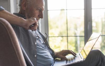 ¿Qué novedades afectan a la jubilación de los autónomos en 2020?