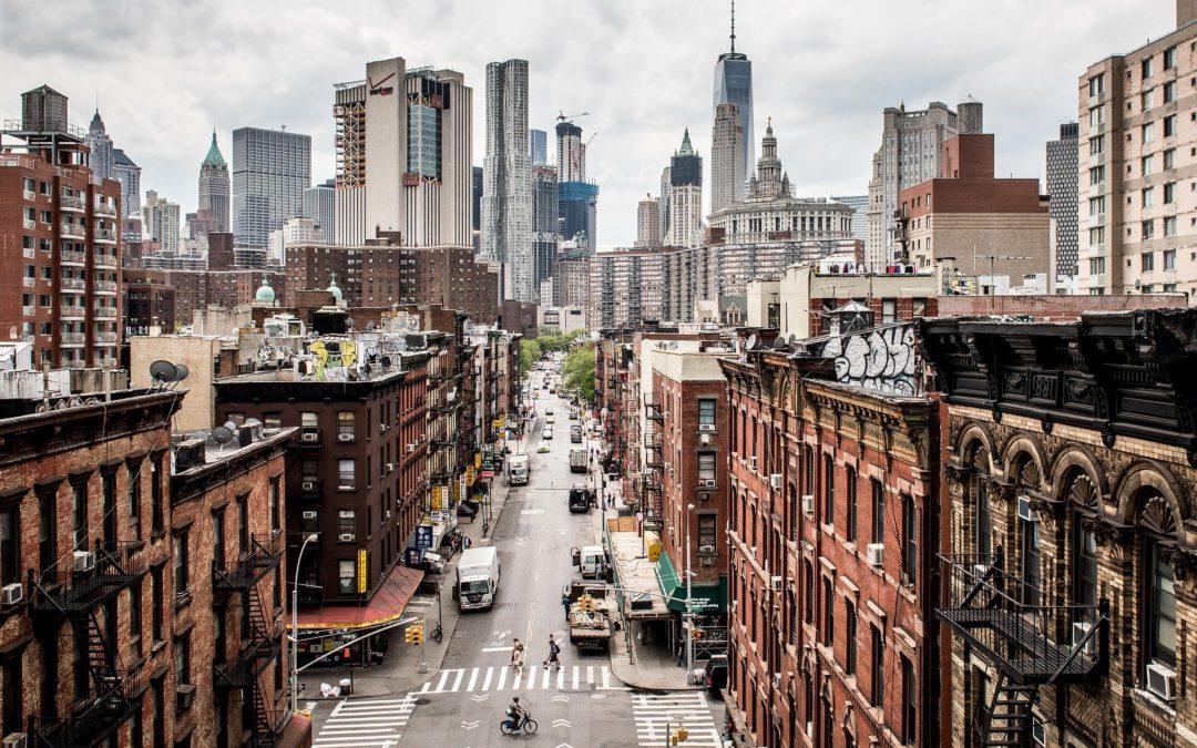 ¿Qué obligaciones fiscales tienen las comunidades de vecinos con Hacienda?