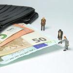 Por qué es importante un asesor fiscal durante el estado de alarma