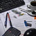 Cambio de calendario: hasta el 30 de noviembre las sociedades podrán presentar las cuentas anuales