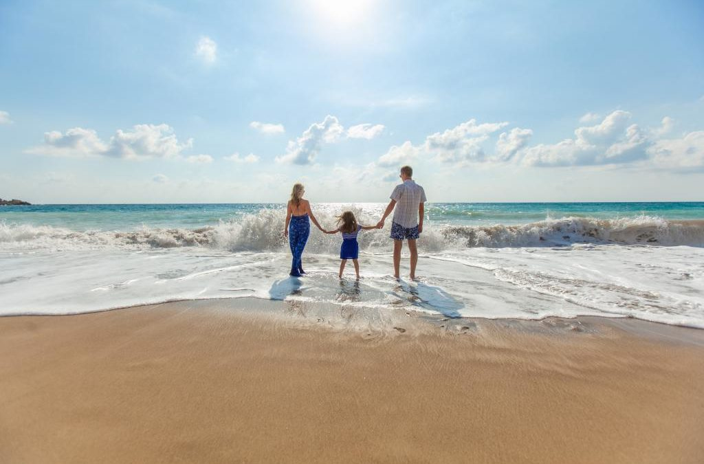 Erte y vacaciones: respuestas esenciales
