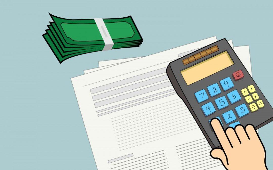 El intento de prórroga de los ERTES se excede de presupuesto