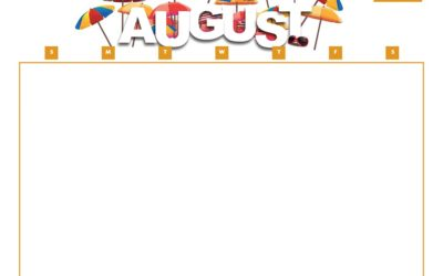 La Fiscalía recomienda a los fiscales concentrar las vacaciones en agosto
