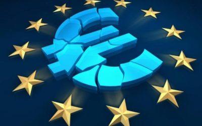 Mantener los estímulos fiscales en 2021: la propuesta de El Consejo Fiscal Europeo