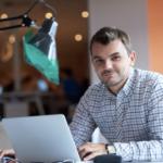 Jóvenes emprendedores e innovadores: estas ayudas son para vosotros