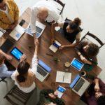 Cómo gestionar de forma fácil y eficiente las vacaciones de tus empleados