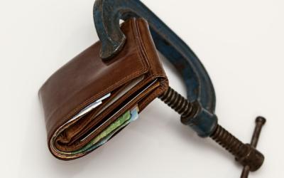Si eludes pagar deudas «jugando» con tu patrimonio puedes estar cometiendo un delito: insolvencia punible
